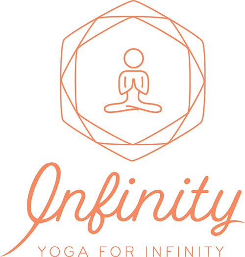 Infinity-Wellness-Centre-Yoga-Logo.jpg